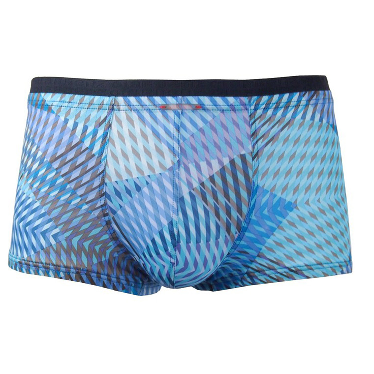 all over print custom mens underwear with your own design