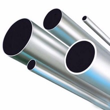 A 312 tp 316L stainless steel seamless 18 inch welded stainless steel pipe