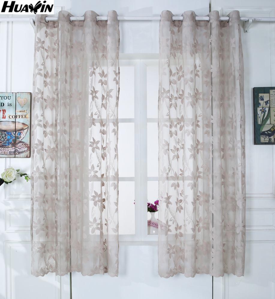 latest window designs lace fabric,sheer curtain fabric window designs for homes