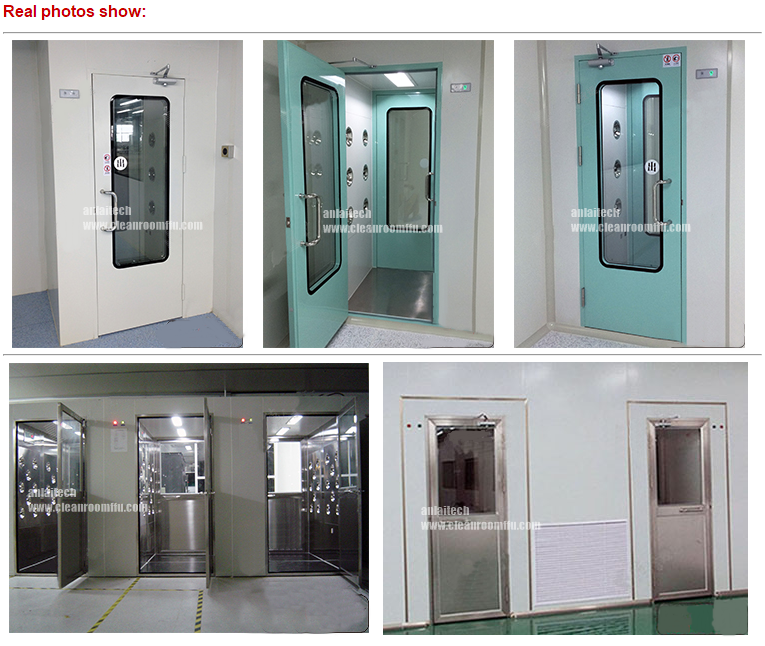 p445air shower room.png