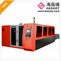 500w 800w 1kw High precision fiber sheet metal Laser Cutting Machine price for sale