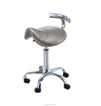 Beauty Salon Equipment Comfortable Master Chair Wholesale From China Supplies H-C032E