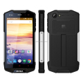 New Product F3000 5 Inch IPS Screen IP68 Rugged Smartphone Android