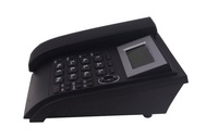 Multifunctional IP210 IP Phone voip adapter with great price