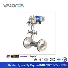 Vacorda durable throttling V-cone flowmeter with low price