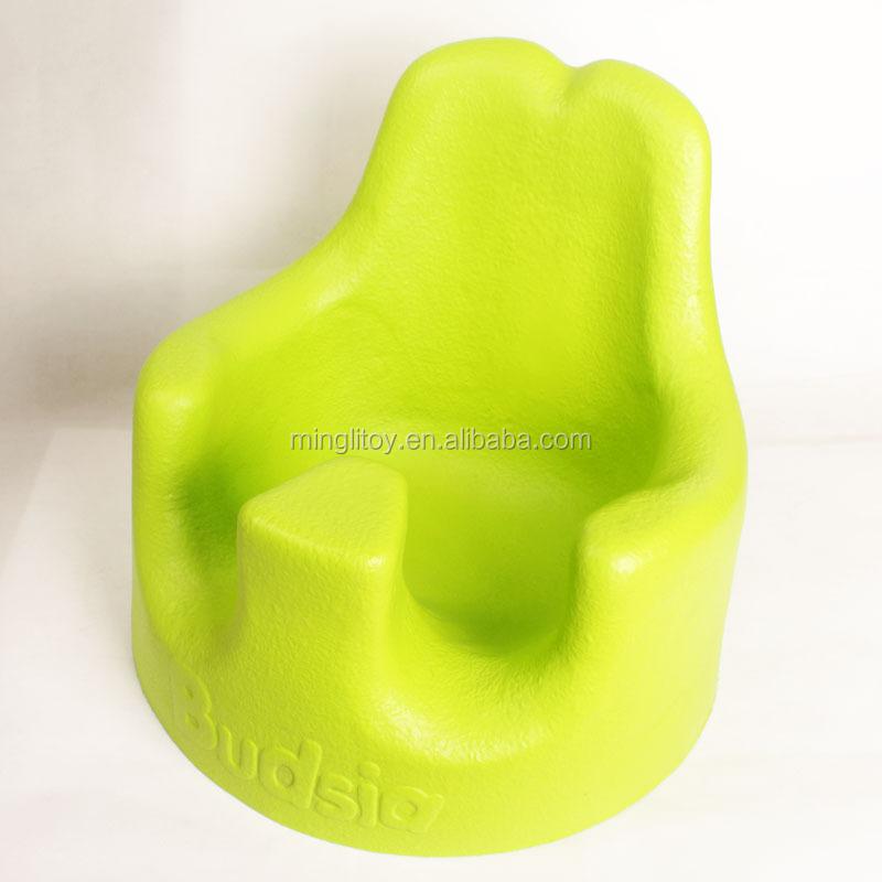 haute qualit 233 b 233 b 233 assis chaise chaise de bain b 233 b 233 chaise pour restaurant chaise b 233 b 233 id de