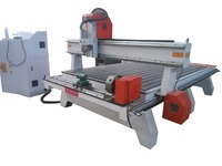 china wood designer 3d carving cnc router machine