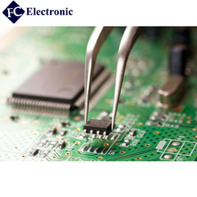 pcba assemblies pcb assembly services manufacturer