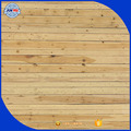 click wood flooring prefinished oak flooring