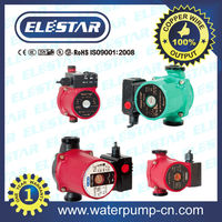 Annie YBC ELESTAR High Efficiency Residential Booster Water Pump