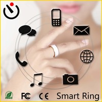 Smart R I N G Nfc Android WP Timepieces, Jewelry, Eyewear Watches Wristwatches Cheap Watch S Gear 2 Smartwatch Gear 2
