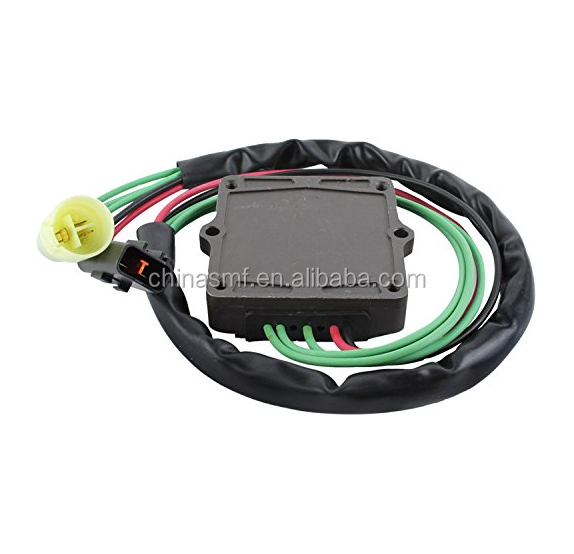 Fit for Motorcycle Yamaha FX1800AGB / FX1800AGS 2008 Recitifier