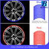 Car Styling Motorcycle Automobiles Wheel Tire