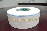 Adult diaper tape Adult inconvenience diaper tapes PP side tape