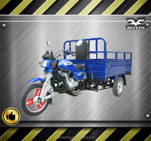 175cc China Three Wheel Motorcycle For Sale (Model No:HY175ZH-3H)