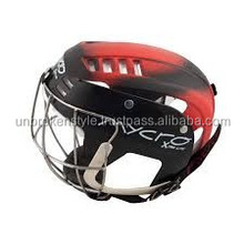 New Style Hurling Helmets/Safety Work Helmet/Hurling Helmet