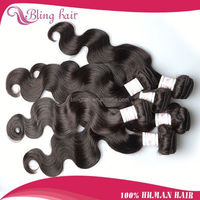 Real virgin cheap relaxer for hair motion