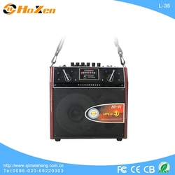 Supply all kinds of 5 inch subwoof,subwoof speaker box empti