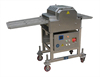 Chicken Beef Steak Meat Tenderizer Machine