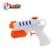 factory outdoor unique design funny water shooter gun toys for kids with good quality