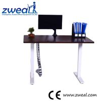 prices for school furniture factory wholesale