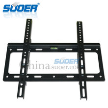 "Suoer LCD TV Wall Mount 26"" - 55"" TV Wall Bracket"