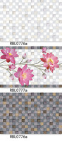 printing on ceramic tiles,ceramic corner tiles,chinese ceramic tiles