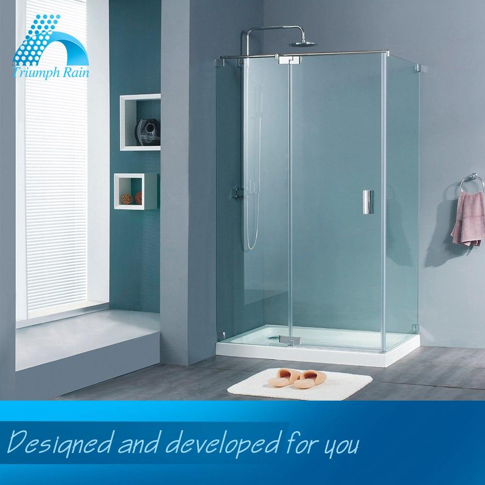 Exceptional Quality Customized Logo Printed Polished Dubai Shower ...