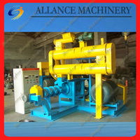 932 High quality poultry mash feed making machine 0086-15136240765