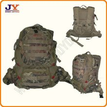 military backpack tactical backpack camo backpack