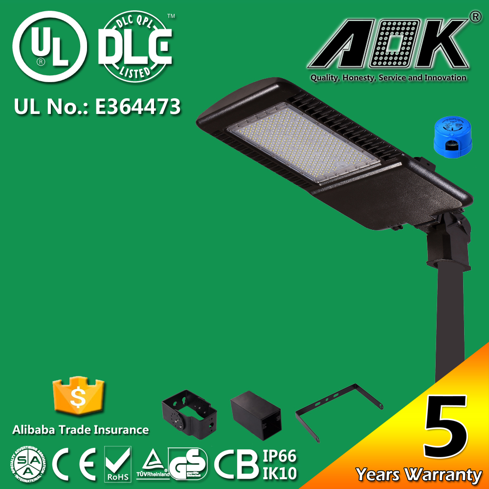 Best Price Excellent Quality area 51 led grow lights with good offer