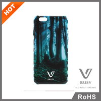 hot phone case mobile accessories for iphone 6 4.7'' to sell online, cell phone accessories for iphone6 4.7''