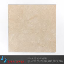 China Latest Commercial Tiles Polished Porcelain Tile Look Like Marble Textured Tiles