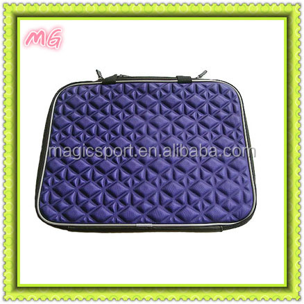 neoprene laptop bag fashion pc case