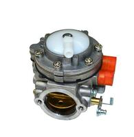 High Quality 2-stroke Small Engine Parts Carburetor for MS090