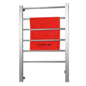 Electric Portable Towel Warmer, Electric Portable Towel Warmer Suppliers  And Manufacturers At Alibaba.com