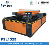 Alibaba CE approved laser cutting machine/laser cutting machine for lycra/printed fabric laser cutting machine