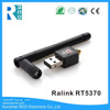 High Power USB Wifi Adapter Android