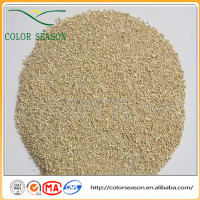 VMC Fireproof Silver and Golden Expanded Vermiculite