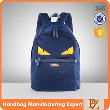 4751 2016 New arrival facial expression backpack hot sale with factory price Paparazzi