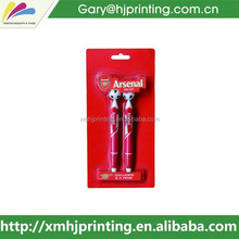 Wholesale new age products pictures of stationery items