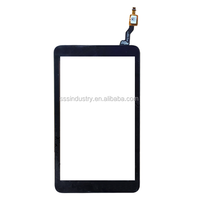 Alcatel One Touch Pixi 3 (8) 3G Alcatel 9005X touch screen 80701-0e5502a glass sensor digitizer touch panel