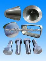 buy molybdenum