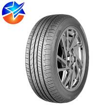 Certification With GCC GSO BIS Tire New Tires Quality Tires