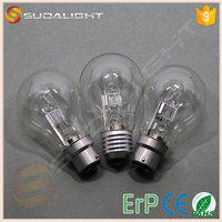 Corn Lights long serve life 7w e17 white led bulb light
