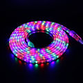 LED Strip Lights, RGB LED Tape, String Rope Lighting 10mm 2 pin strip cabling connector