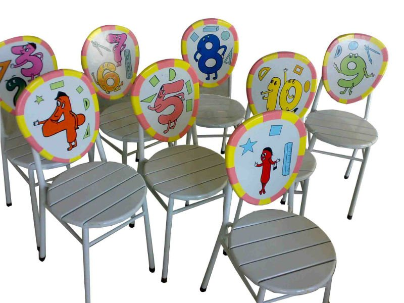 Themed Furniture