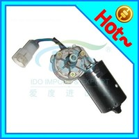 12v dc wiper motor specification for Chevrolet 96100626