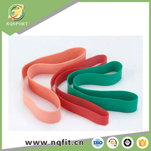 adjustable handle rubber resistance band price for pilates