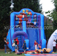 mini indoor Children playground equipment Jumping bouncy Castles for fuuny